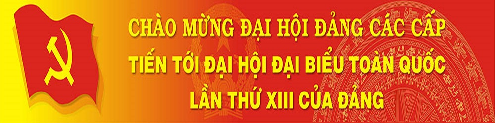 chao mung DH cac cap